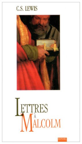 Lettres-Malcolm_Lewis