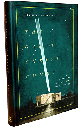 great-christ-comet